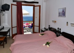 14-villa-limanaki-rooms-08-1024x683