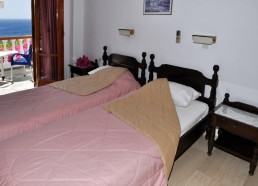 19-villa-limanaki-rooms-01-1024x683