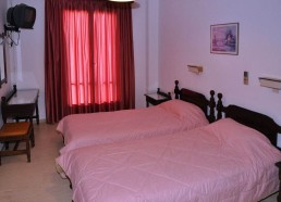 23-villa-limanaki-rooms-10-1024x683