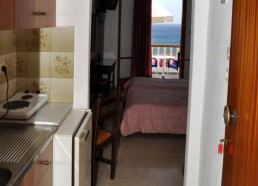 24-villa-limanaki-rooms-13-683x1024